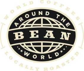 bean around the world coffees mt seymour w van. Black Bedroom Furniture Sets. Home Design Ideas