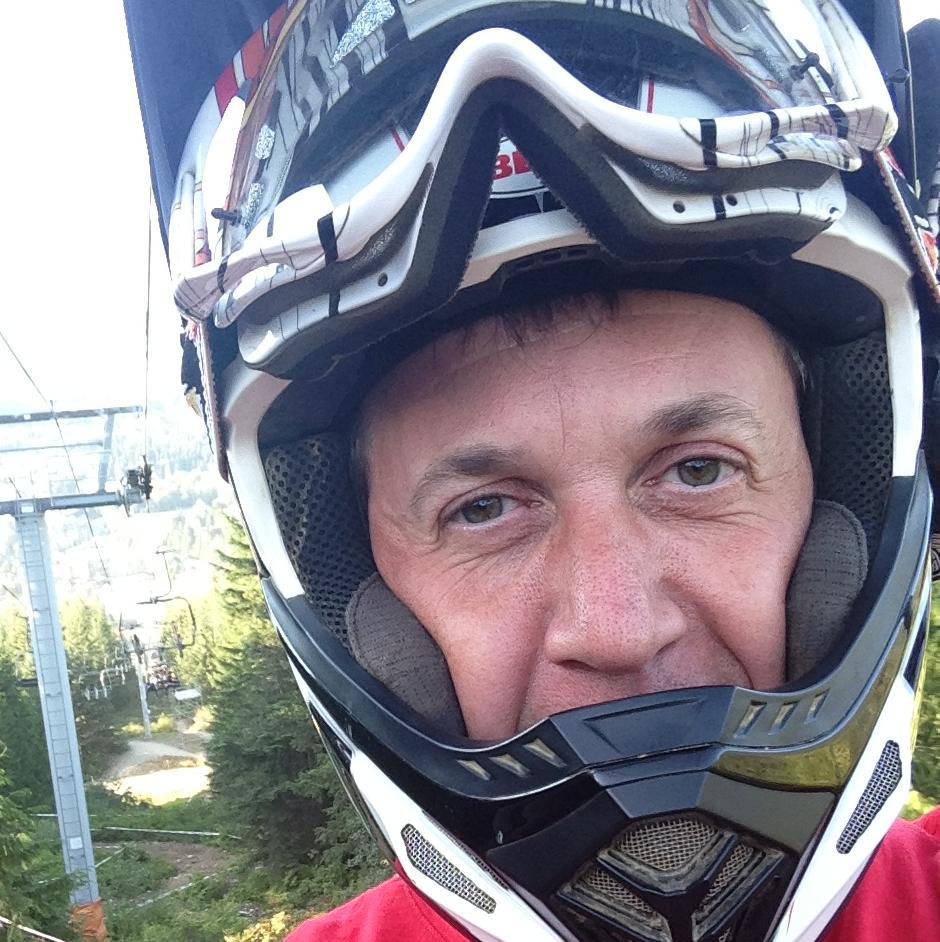 Martin's picture